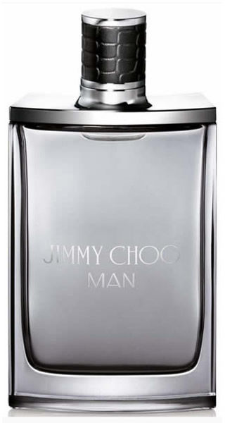 Męska woda toaletowa EDT Spray Jimmy Choo Man 30 ml