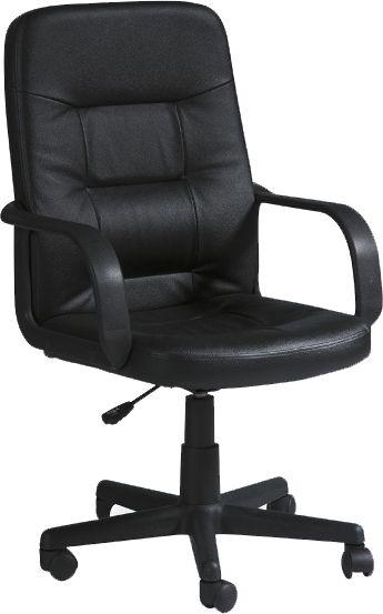 SIGNAL Fotel Obrotowy Q-084