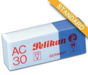 Gumka do mazania PELIKAN AC30 /606079/