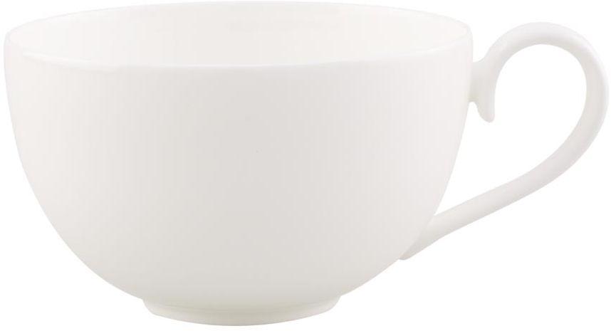 Filiżanka do kawy XL (500 ml) Royal Villeroy & Boch