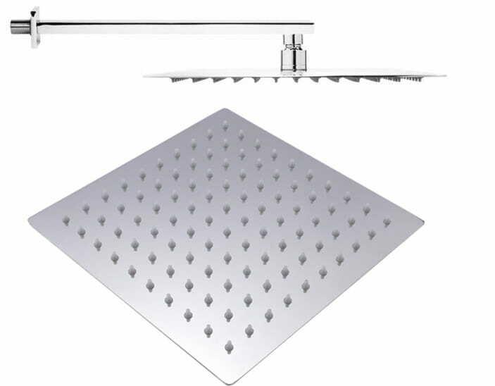 Deszczownica Ultra Slim 40 cm