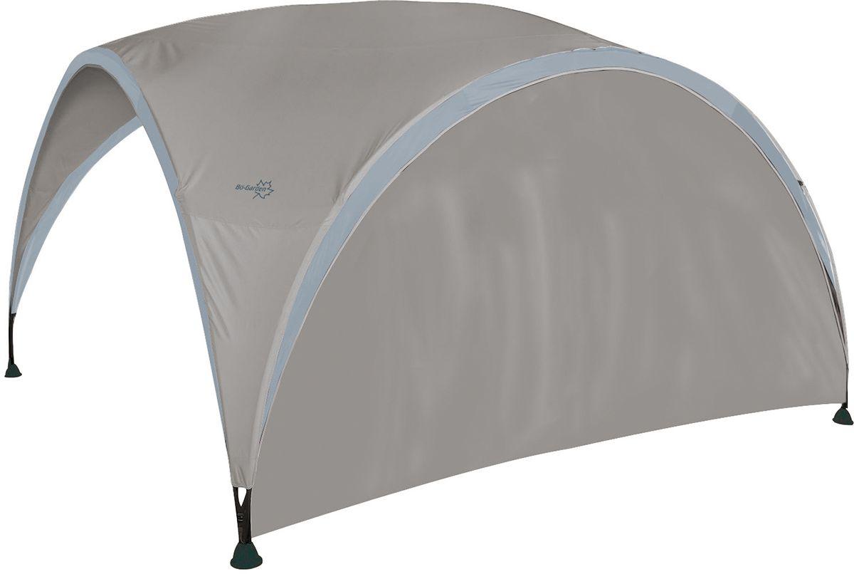 Ścianka boczna do namiotu PARTY SHELTER L