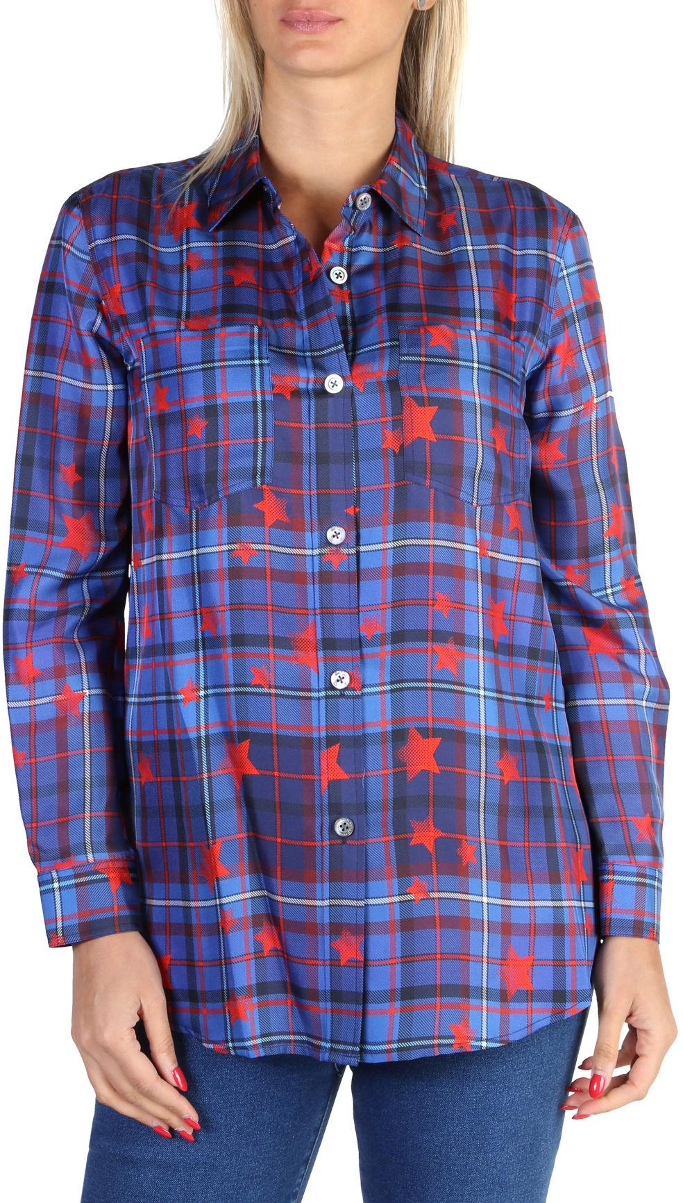 Tommy Hilfiger Koszule damskie