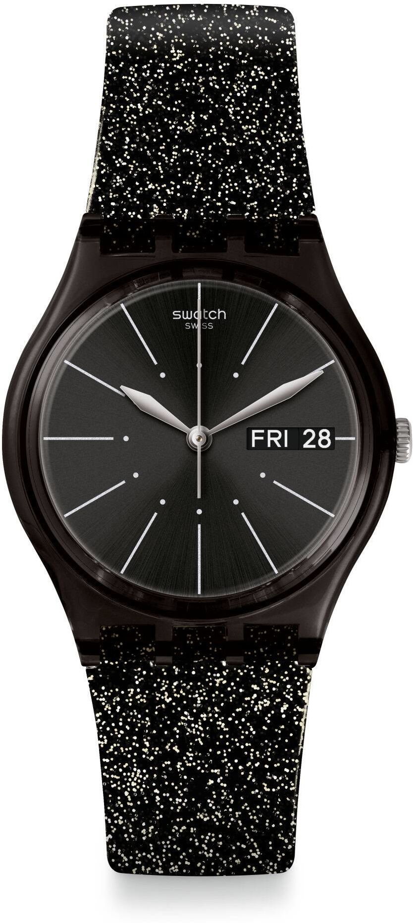Swatch GB755