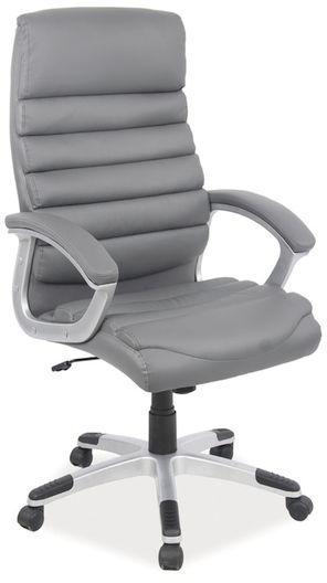 SIGNAL Fotel Obrotowy Q-087