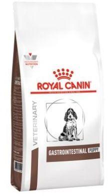 Royal Canin Intestinal Gastro Puppy 1 kg Dog