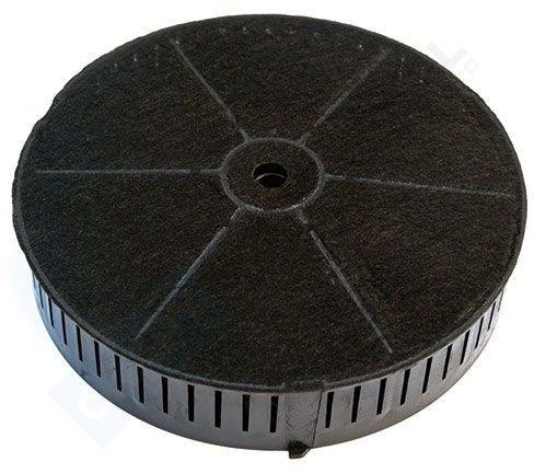 Filtr węglowy ELICA CFC0141738 Long Life - Największy wybór - 28 dni na zwrot - Pomoc: +48 13 49 27 557