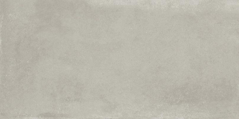 GRAFTON SILVER 40X80