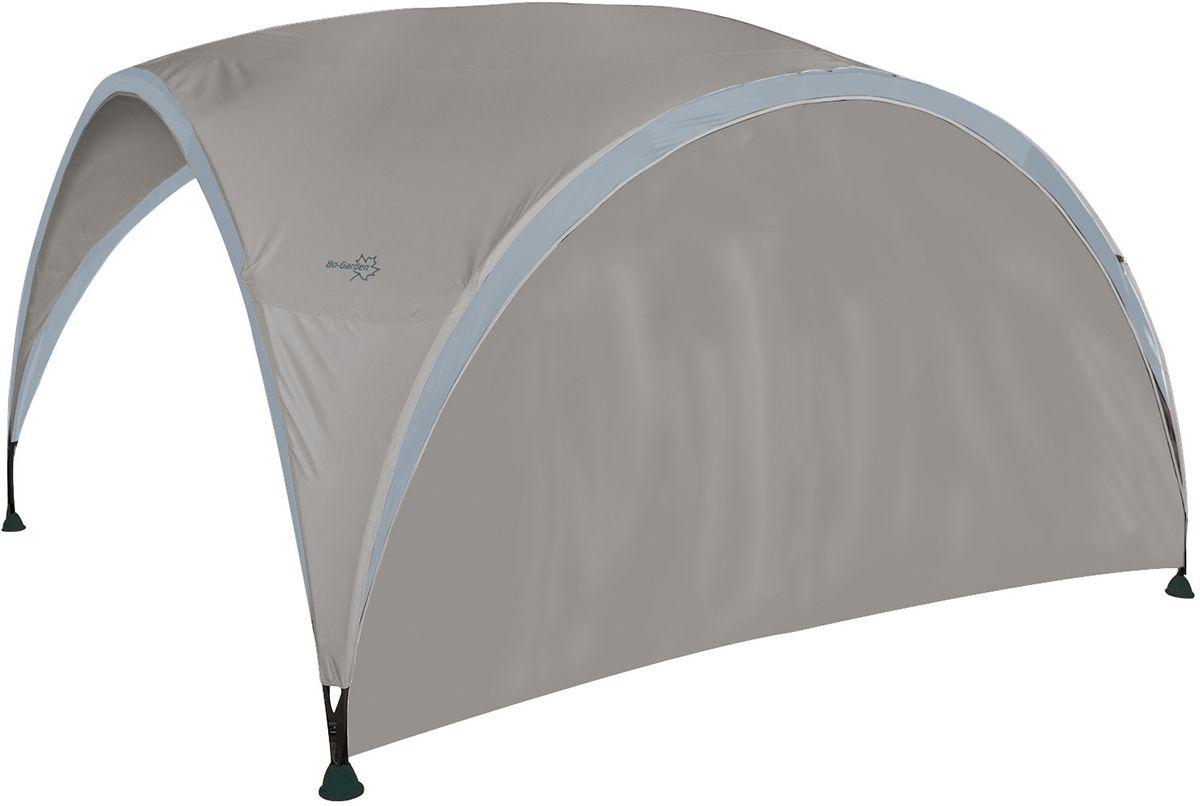 Ścianka boczna do namiotu PARTY SHELTER M