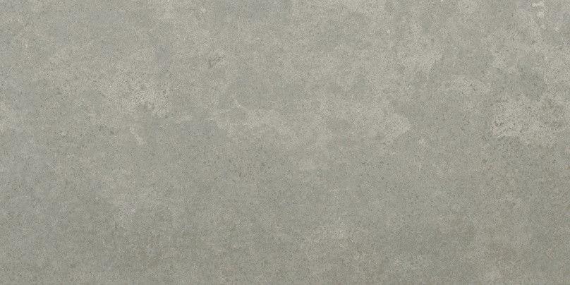 Grafton Grey Rectificado 30X60 płytki ścienne