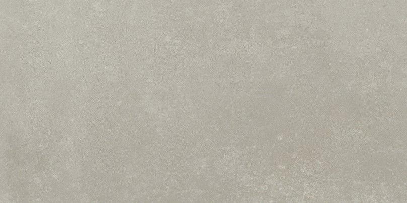 Grafton Silver Rectificado 30X60