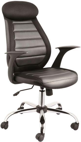 SIGNAL Fotel Obrotowy Q-102