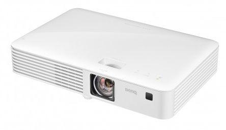 Projektor BenQ CH100