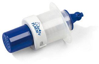 Flaem baby nasal aspirator do nosa 1 sztuka
