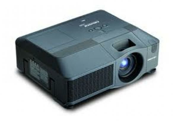 Projektor Christie LX400 (l121-003115-01) + UCHWYTorazKABEL HDMI GRATIS !!! MOŻLIWOŚĆ NEGOCJACJI  Odbiór Salon WA-WA lub Kurier 24H. Zadzwoń i Zamów: 888-111-321 !!!