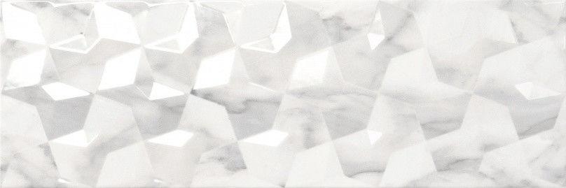 Dak Invictus Gloss 20x60 płytki dekoracyjne