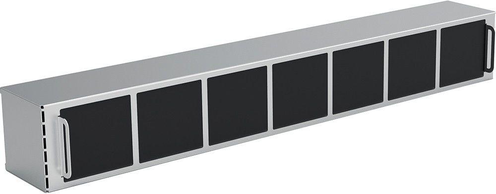 FRANKE Ceramiczny filtr antyzapachowy (cokół 6cm) 112.0548.447 (S)