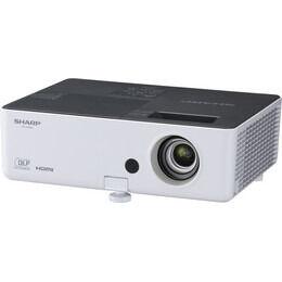 Projektor SHARP PG-LW2000 + UCHWYT i KABEL HDMI GRATIS !!! MOŻLIWOŚĆ NEGOCJACJI  Odbiór Salon WA-WA lub Kurier 24H. Zadzwoń i Zamów: 888-111-321 !!!