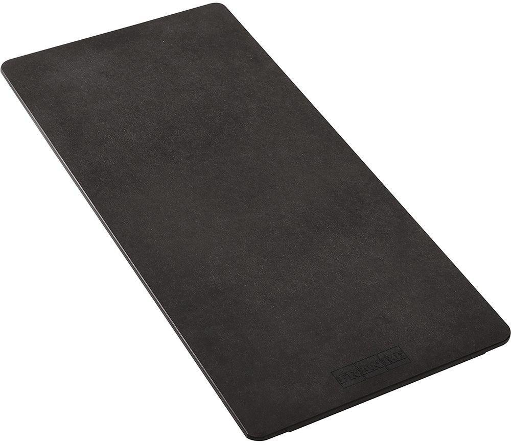 FRANKE Deska do MYX papers stone 112.0591.082 (S)