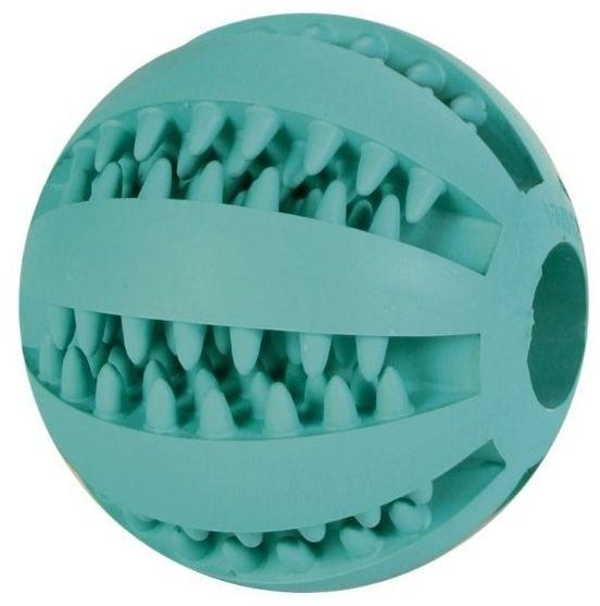 TRIXIE - Piłka dentafun mięta 5cm