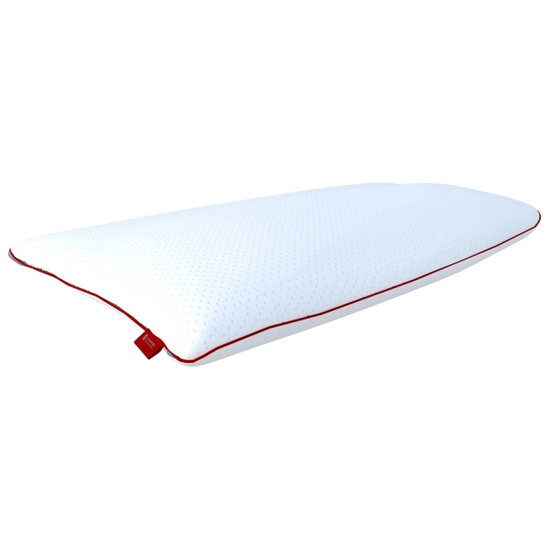 Poduszka SMART LATEX : Rozmiar poduszki - 72x42, Pokrowce Janpol - Sote