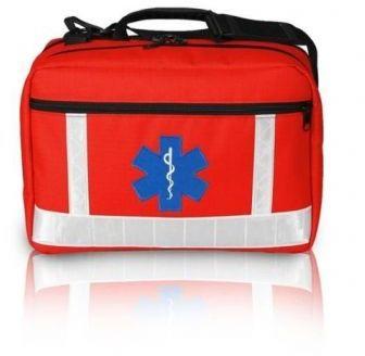 Torba medyczna apteczka pierwszej pomocy 12l