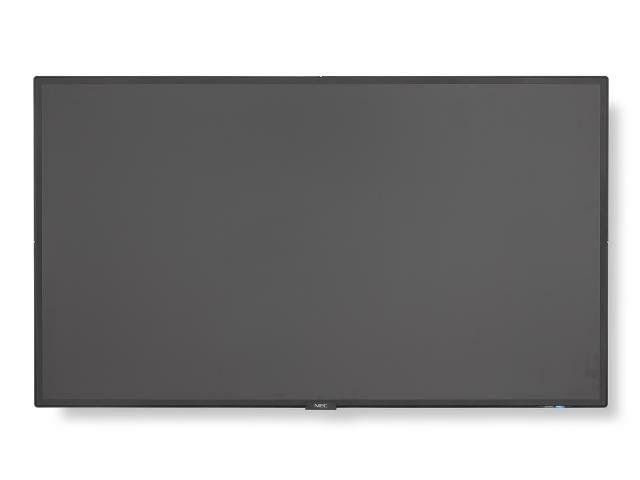 Semi-profesjonalny monitor wielkoformatowy NEC MultiSync  V404 + UCHWYT i KABEL HDMI GRATIS !!! MOŻLIWOŚĆ NEGOCJACJI  Odbiór Salon WA-WA lub Kurier 24H. Zadzwoń i Zamów: 888-111-321 !!!