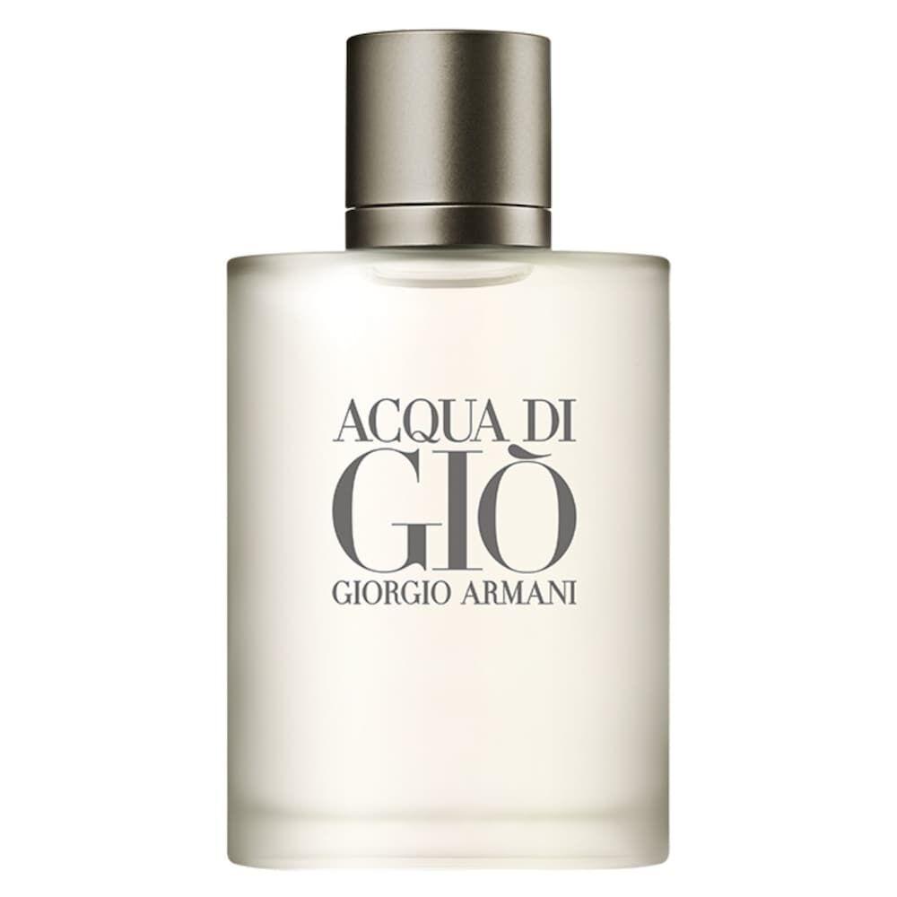 Armani Acqua di Giò Homme Armani Acqua di Giò Homme Eau de Toilette Spray 50.0 ml