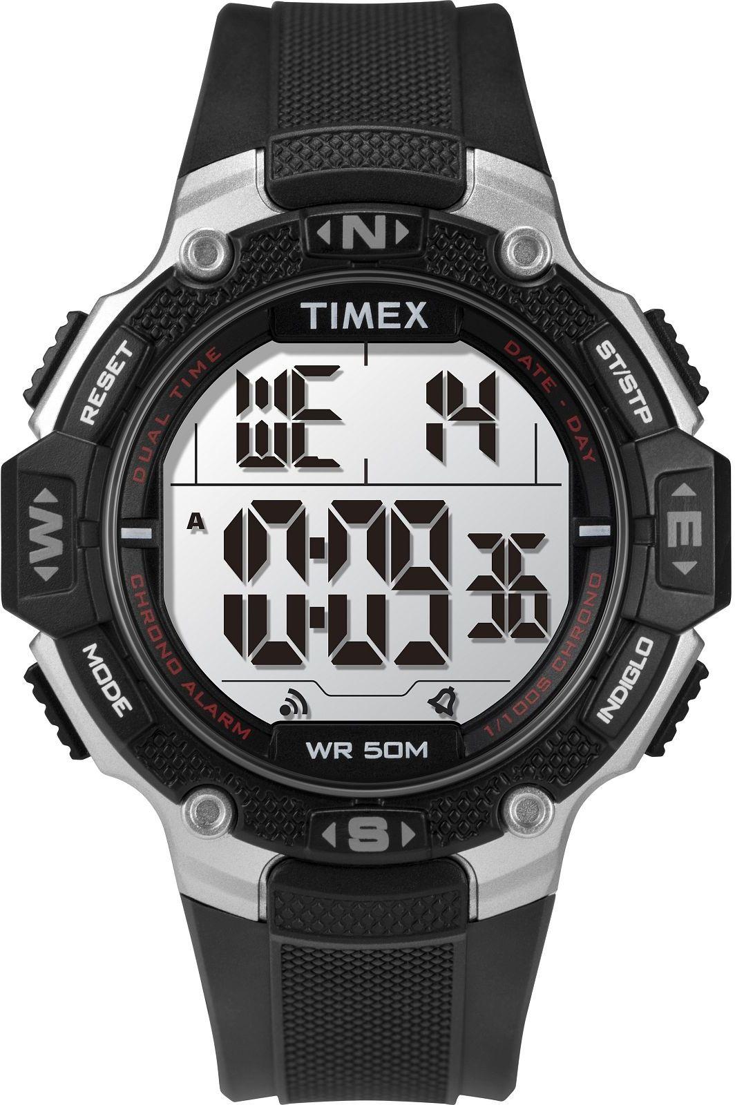 Timex TW5M41200 > Wysyłka tego samego dnia Grawer 0zł Darmowa dostawa Kurierem/Inpost Darmowy zwrot przez 100 DNI