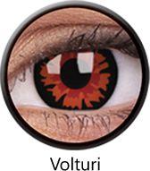 Crazy Lens RX - Volturi, 2 szt.
