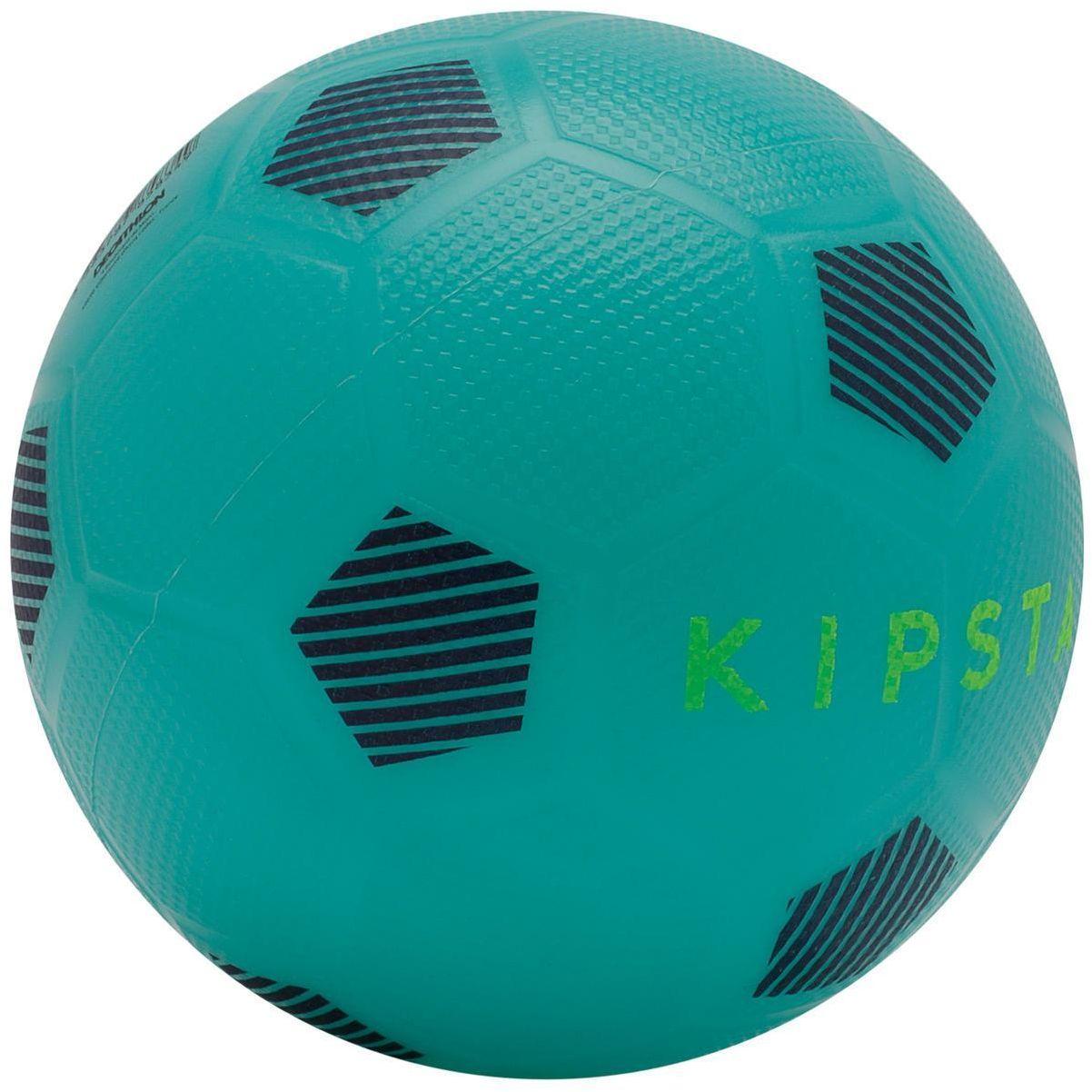 Minipiłka do piłki nożnej Kipsta Sunny 300 rozmiar 1