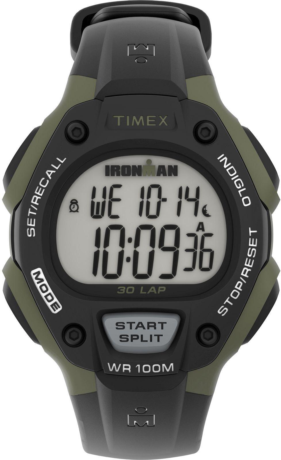 Timex TW5M44500 > Wysyłka tego samego dnia Grawer 0zł Darmowa dostawa Kurierem/Inpost Darmowy zwrot przez 100 DNI