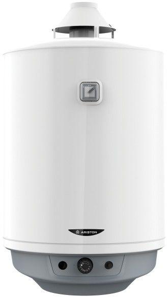 Podgrzewacz gazowy pionowy S/SGA x 100 l