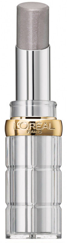 LOréal Paris Color Riche Shine szminka nabłyszczająca odcień 643 Hot IRL