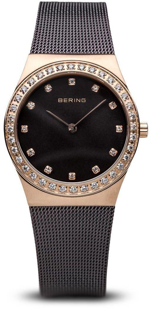 Bering 12430-262