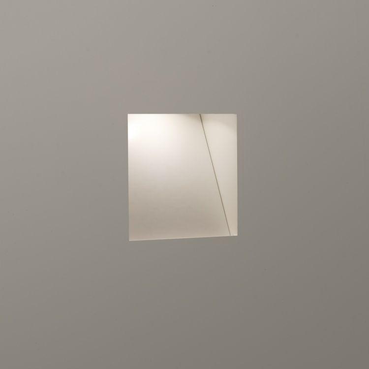 Lampa schodowa Borgo Trimless 65 LED 7534 Astro Lighting