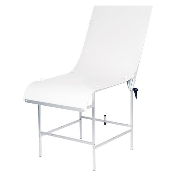 Stół bezcieniowy Fomei Mini Table-2