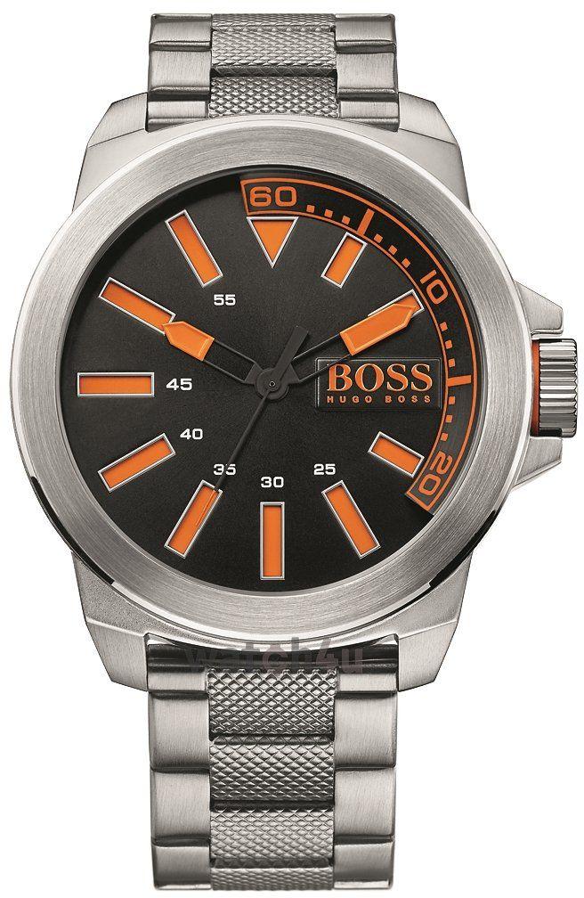 Hugo Boss 1513006