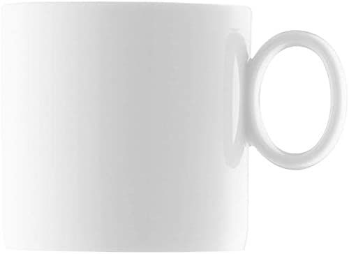 Thomas Loft by Rosenthal filiżanka do kawy, Porcelain