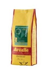Arcaffe Meloria - kawa ziarnista 1kg