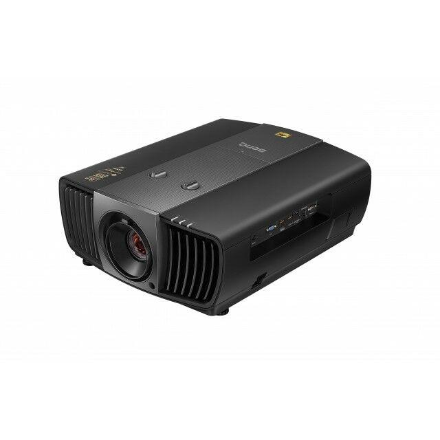 Projektor BenQ X12000H+ UCHWYTorazKABEL HDMI GRATIS !!! MOŻLIWOŚĆ NEGOCJACJI  Odbiór Salon WA-WA lub Kurier 24H. Zadzwoń i Zamów: 888-111-321 !!!