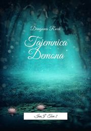Tajemnica Demona. Inni. Tom 2 - Ebook.