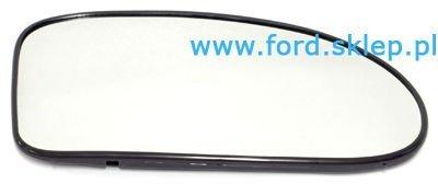 lusterko Focus Mk1 - wkład lusterka - P