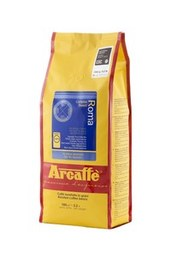 Arcaffe Roma - kawa ziarnista 1 kg