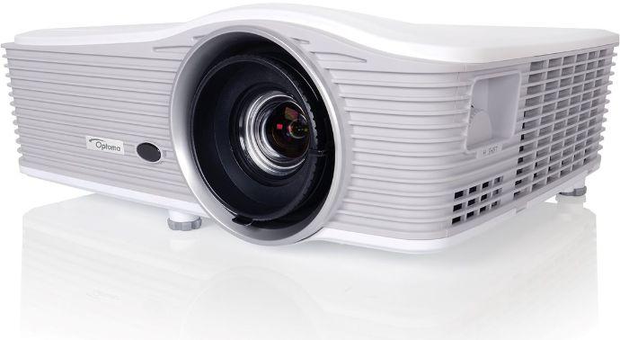 Projektor Optoma EH515 - Projektor archiwalny - dobierzemy najlepszy zamiennik: 71 784 97 60.