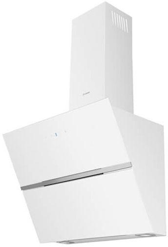 Okap Ciarko Diamond White Mini 60 I tel. (22) 266 82 20 I Raty 0 % I Bezpieczne zakupy I Płatności online !