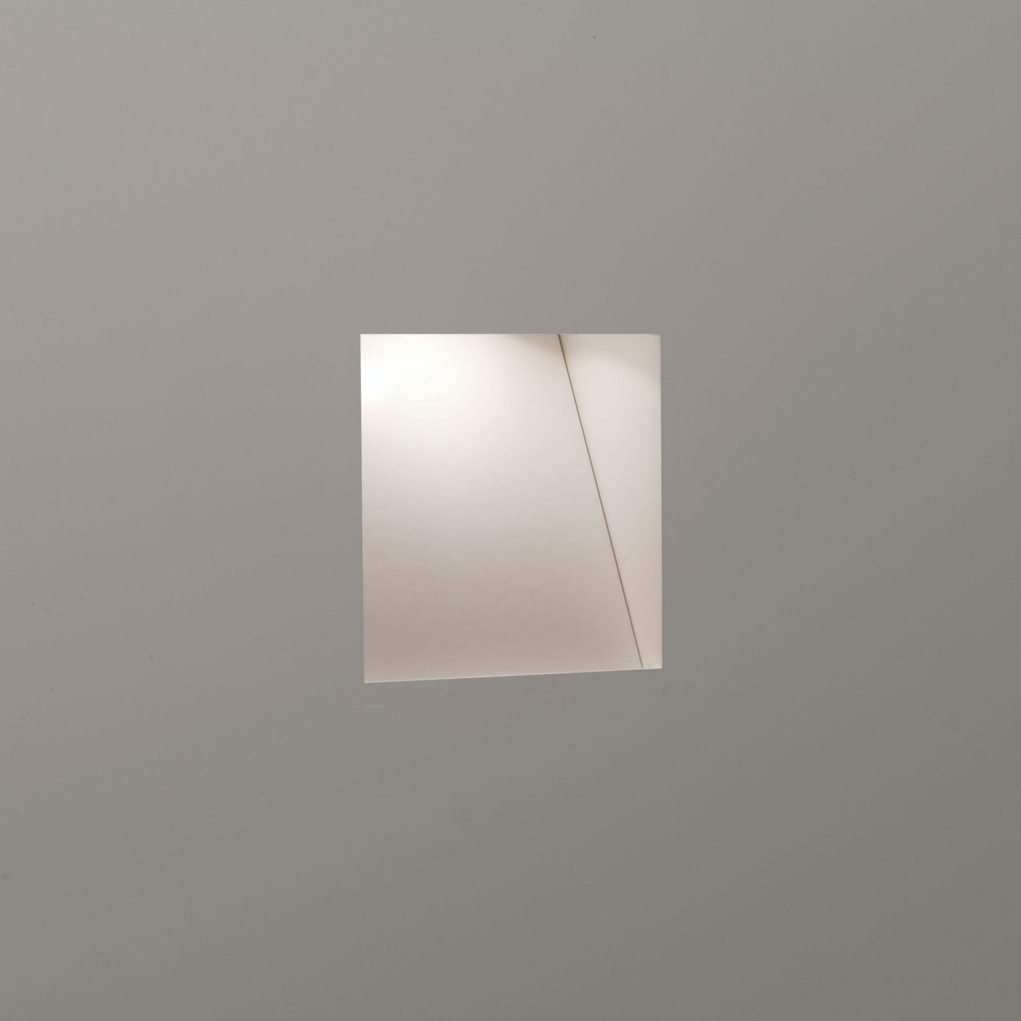 Lampa schodowa Borgo Trimless Mini LED 7625 Astro Lighting
