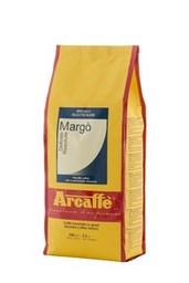 Arcaffe Margo - kawa ziarnista 1 kg