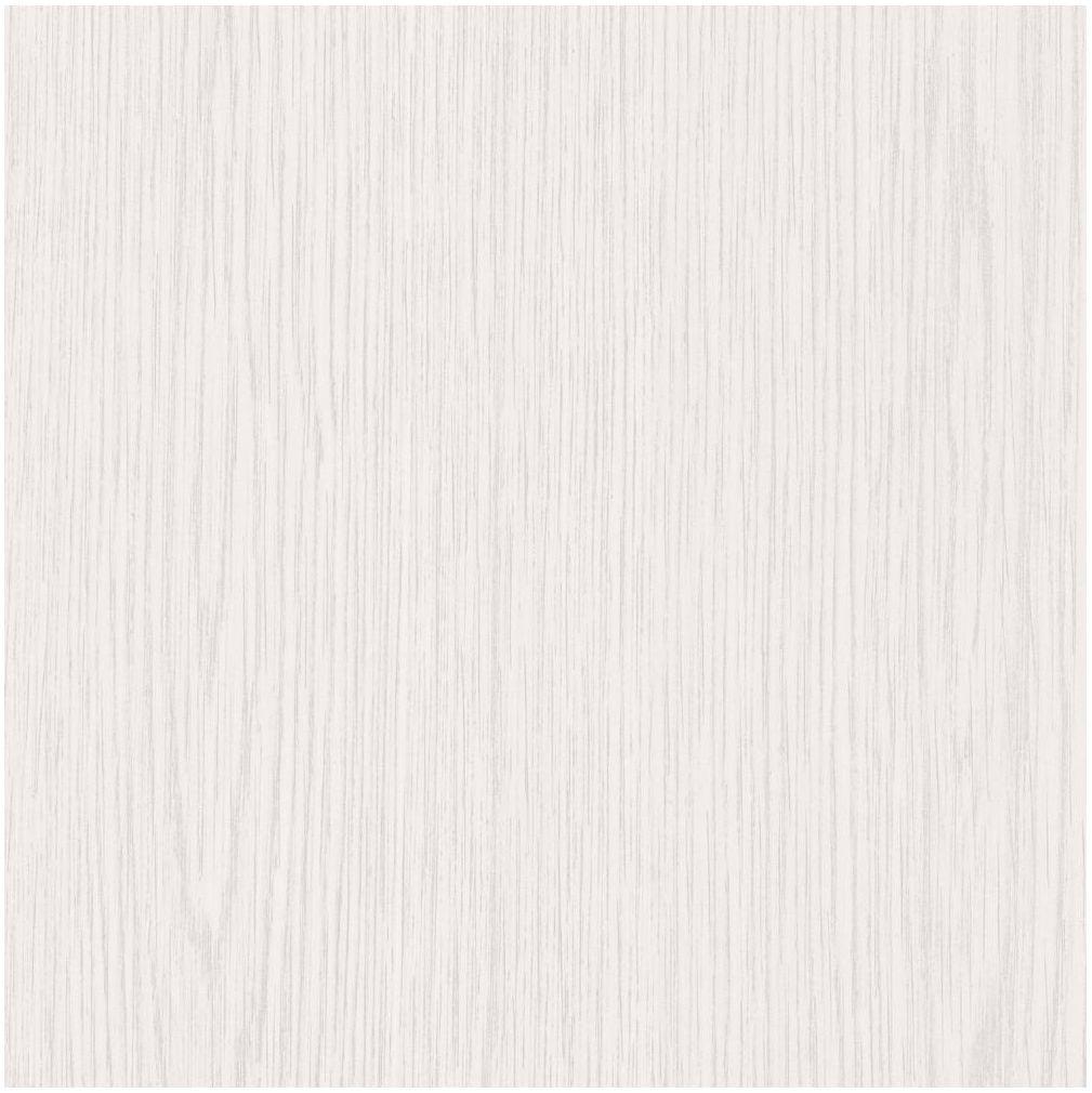 Okleina DREWNO biała 90 x 210 cm imitująca drewno