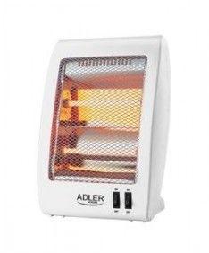 Adler Grzejnik kwarcowy 800 W AD 7709